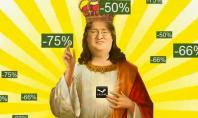 Glorious PC gaming Master Race: Bueno, bonito y barato