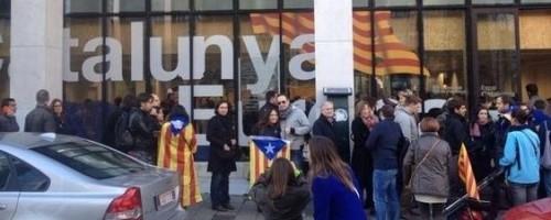 Carta aberta dun catalán en Bélxica