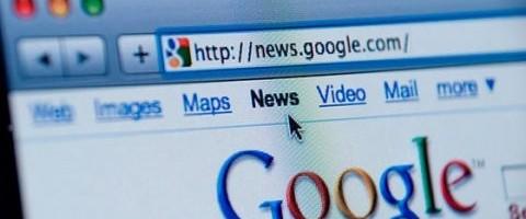 El futuro incierto de la tasa Google