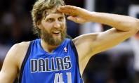NBA 2014/15: las mismas tribus dominan el Oeste (II)