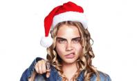 Inutilidad por Navidad