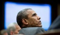 El presidente excepcional acaba con las excepciones