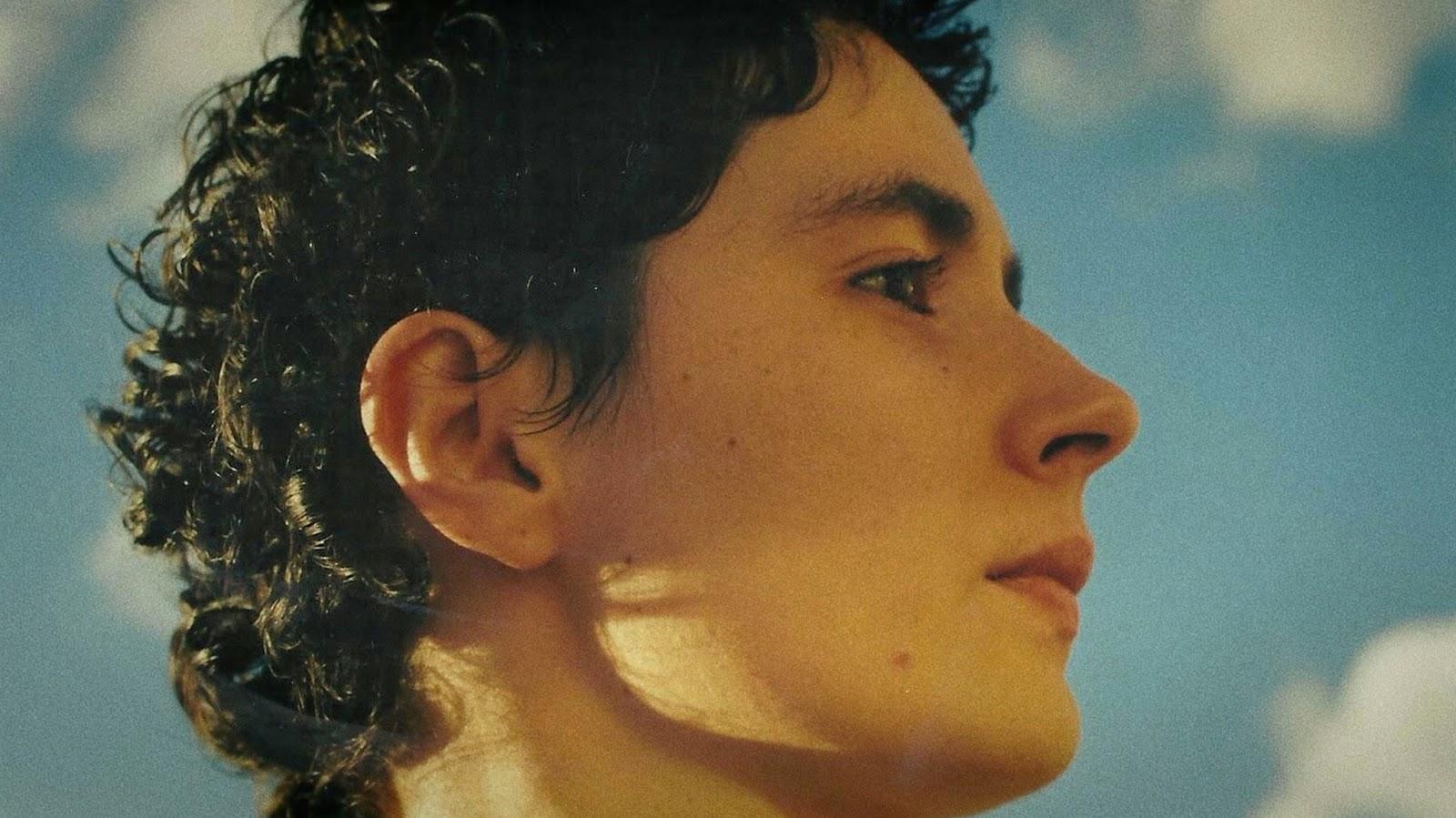 Patricia Heras en el cartel promocional de Ciutat Morta. Fuente: elantepenultimomohicano.com