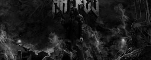 Hatred y el eterno debate