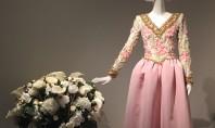 Givenchy, un modisto de museo