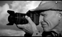 Los grandes olvidados de los Oscar: cortometrajes y documentales