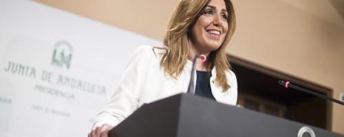 Los andaluces y sus votos: una reflexión a pie de calle