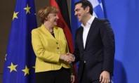 Grecia, agente doble