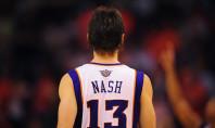 Se va Steve Nash queda su legado