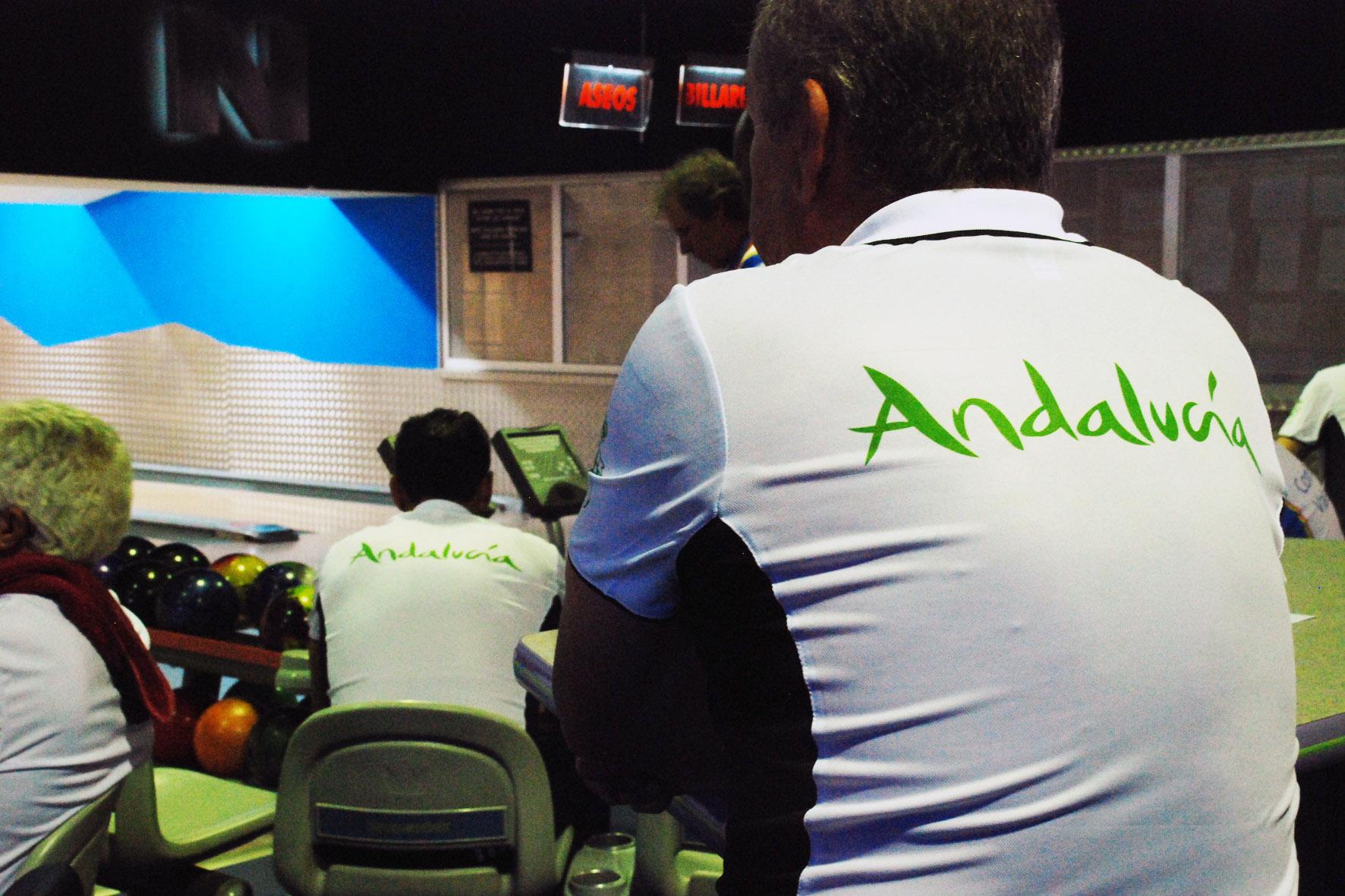 Andalucía es la primera parada de un año electoral cargado de promesas, también en materia deportiva | Fuente: andaluzadebolos.org