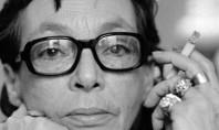 Escritoras que deberías leer (II): Marguerite Duras