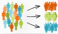 Objetividad subjetiva y redes sociales, problemas 2.0