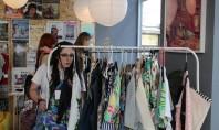 A Xanela Market, un espacio para los amantes de la moda de autor