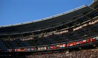 Cara a cara: ¿Deberían existir los Juegos Europeos?