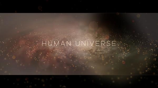Human-Universe-title