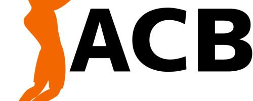 La ACB no levanta cabeza