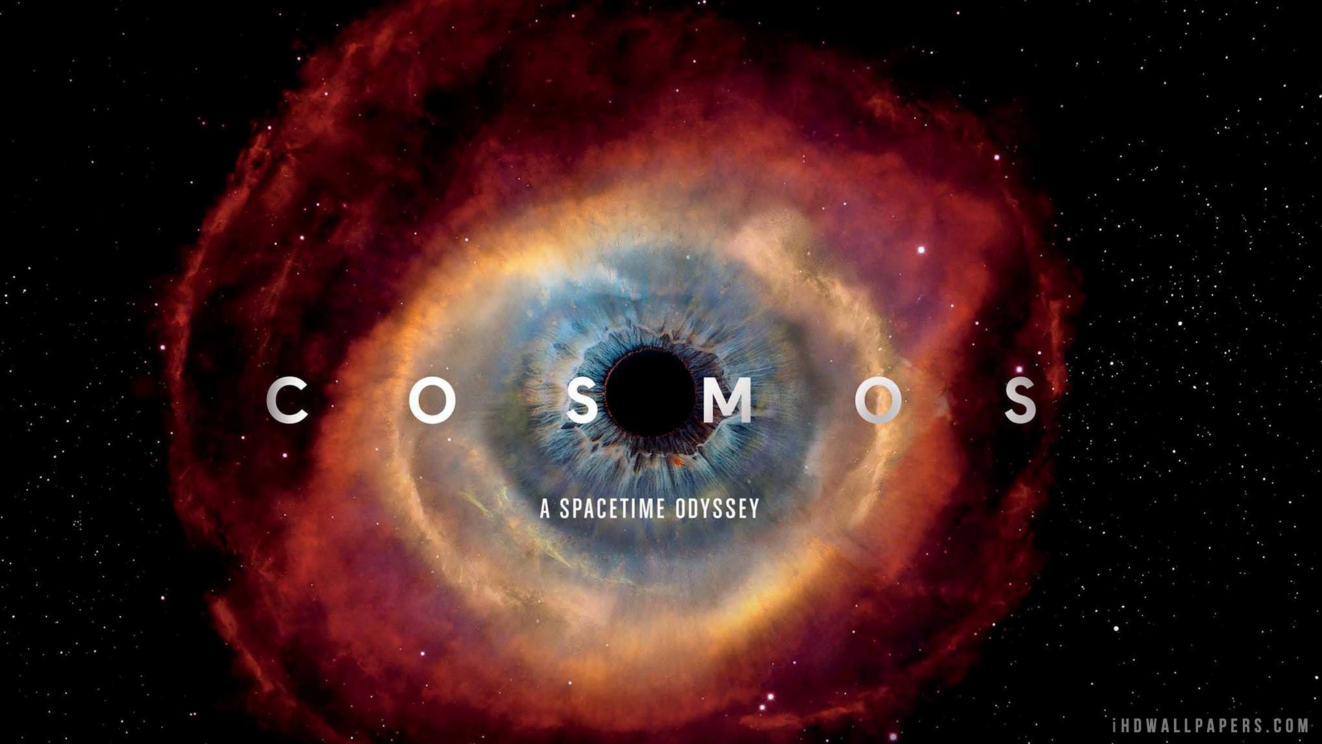 cosmos_a_spacetime_odyssey-1920x1080
