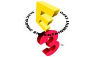El E3 de las ilusiones