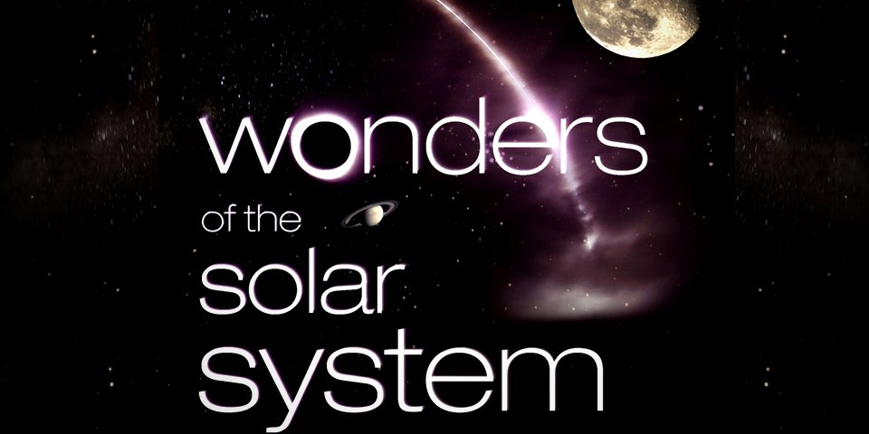 wonders-of-the-solar-system-2010_23421377145795