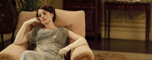 Estrenos: Downton Abbey vuelve para despedirse de una época (III)