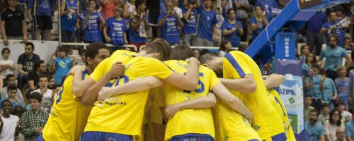 ACB, Ourense y una decisión inexplicable