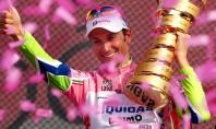 La relevancia de Ivan Basso
