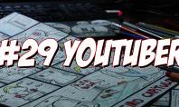 A profesión vai por dentro… N.29: Youtuber! Por Loiro