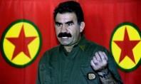 A orixe da resistencia: o Partido dos Traballadores de Kurdistán