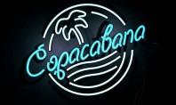 Prólogo a 'Copacabana y claqué'