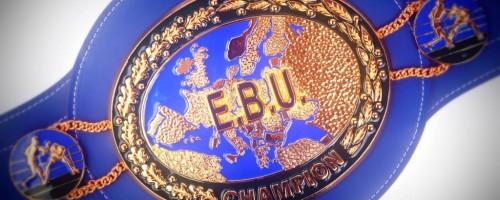 El boxeo español asalta Europa