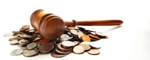 Regulación, Mercados y bienestar: una historia de amor