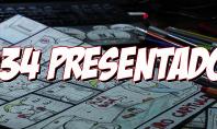 A profesión vai por dentro… N.34: Presentador! Por Loiro