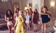 Scream Queens: cómo reírse de todo