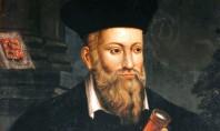 Nostradamus del Deporte 2016