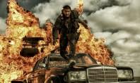 Mad Max: El resurgir de un género llamado acción