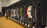 Con-fío, un paseo por la historia de la moda gallega