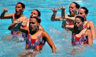 Las sirenas se despiden de Río