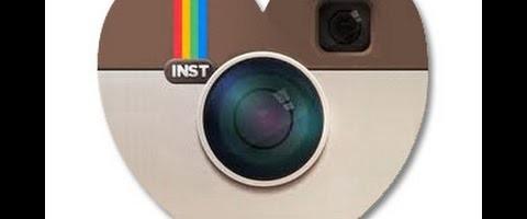 ¿Qué está de moda en Instagram?