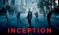 Origen: El engaño de Christopher Nolan