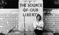 Phil Ochs, un rebelde con causa