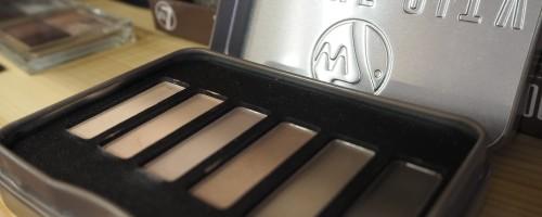 Descubre las marcas low cost que adoran las gurús del maquillaje