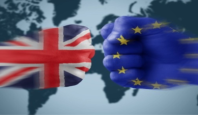 BREXIT: ¿Qué pasa con Europa?