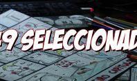 A profesión vai por dentro… N.49: Seleccionador! Por Loiro