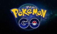 Sal fóra, explora e atrapa o teu Pokémon