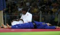 Judo Olímpico: 16 años de declive
