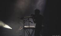 WOS Festival 2016: Compostela fluorescente