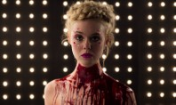 Cineuropa 2016: The Neon Demon