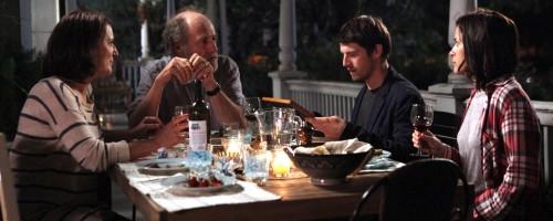 Cineuropa 2016: Le fils de Jean