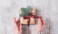 Sete ideas para regalar moda este Nadal