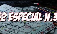 A profesión vai por dentro… N.52: Especial: Derradeira Parte! Por Loiro